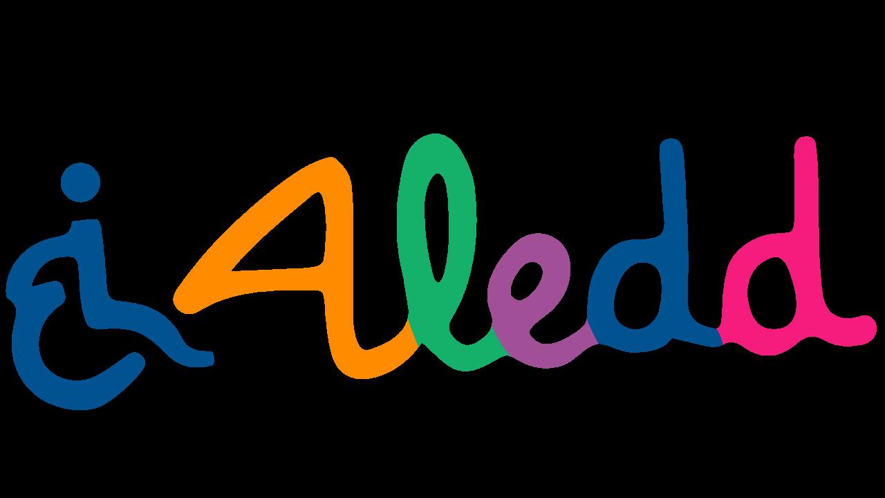 ALEDD